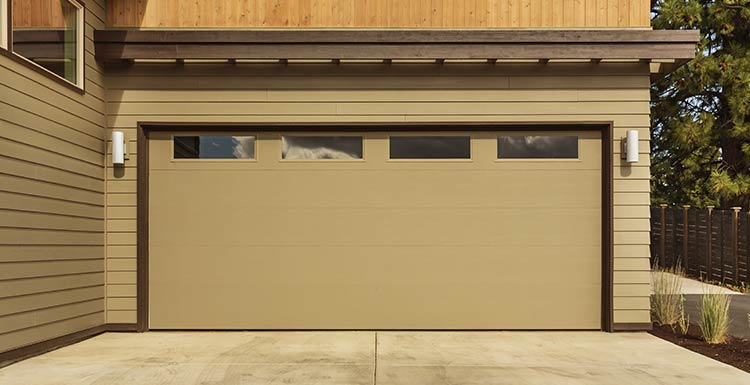 State Garage Door Service, Buford, GA 770-767-0164