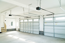 State Garage Door Service Buford, GA 770-767-0164
